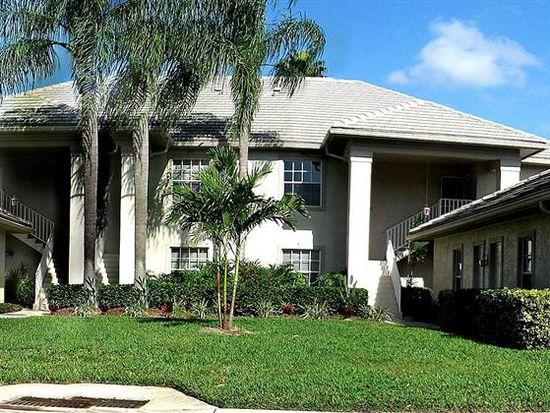 8351 Grand Palm Dr APT 3, Fort Myers, FL 33967