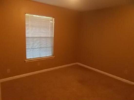 3730 Fairfield Ave UNIT 155, Shreveport, LA 71104