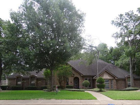 1610 Green Tree Ln, Duncanville, TX 75137