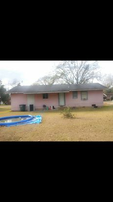 1206 1/2 Park Ave, Columbia, MS 39429