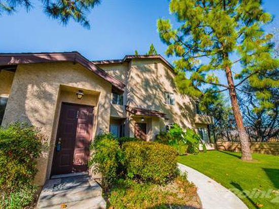 2744 Calle Ruiz, West Covina, CA 91792