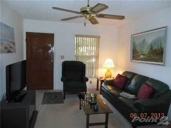 4128 Temple Heights Rd, Tampa, FL 33617