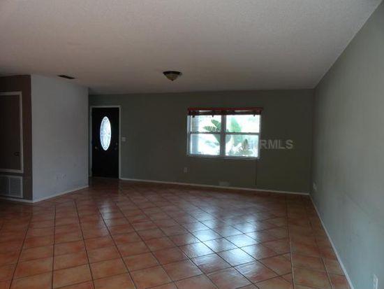 1307 Summer Breeze Rd, Orlando, FL 32822