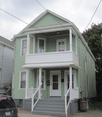 18 Benson St, Albany, NY 12206