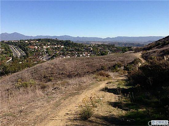 9 O Hill Rdg, Laguna Niguel, CA 92677