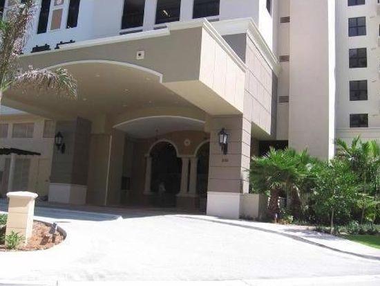 888 S Douglas Rd # 1410, Coral Gables, FL 33134
