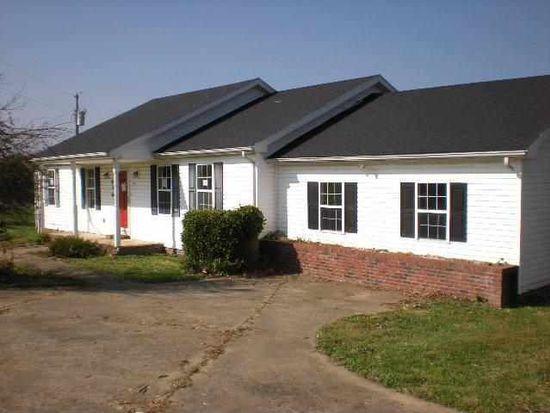 638 Old Buck Creek Rd, Adolphus, KY 42120