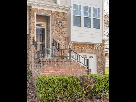 5816 Cameo Glass Way, Raleigh, NC 27612