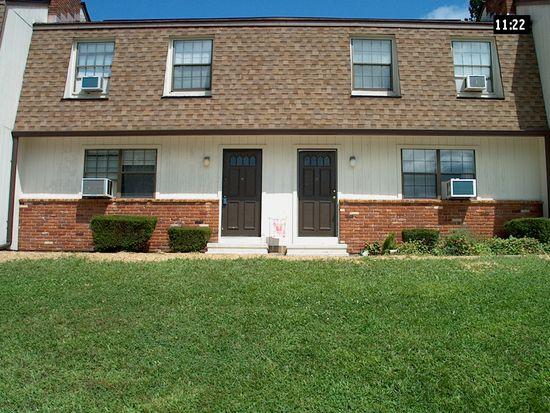 98 Homestead Ln, Brookfield, CT 06804