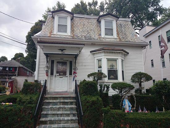 18 Union St, Boston, MA 02135