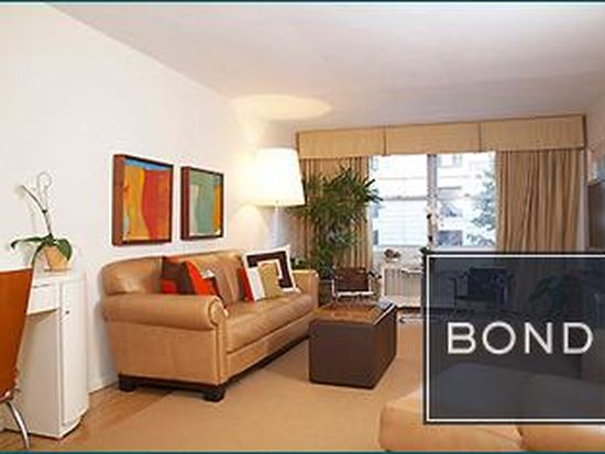 70 Riverside Dr APT 6D, New York, NY 10024