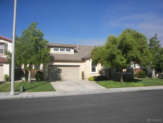 4231 Pondhill Ct, Riverside, CA 92505