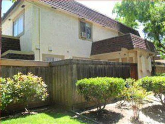 3192 Cropley Ave, San Jose, CA 95132