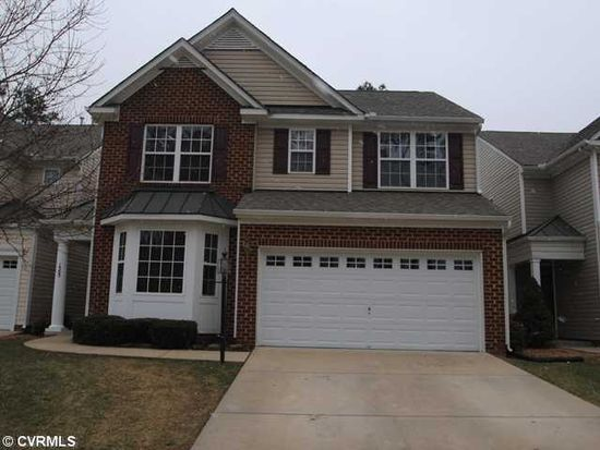 1305 Providence Knoll Dr, North Chesterfield, VA 23236