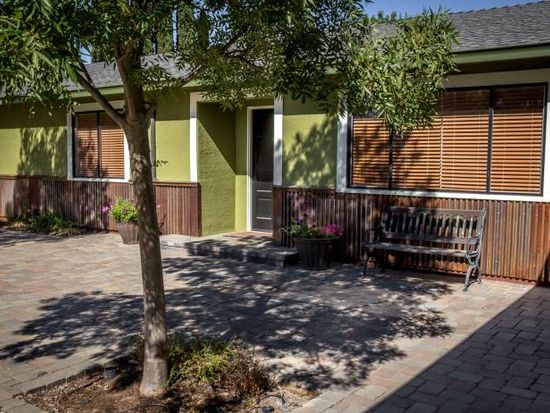 7446 Clement Rd, Vacaville, CA 95688