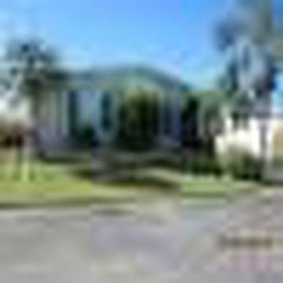 109 Violet Ave, Parrish, FL 34219