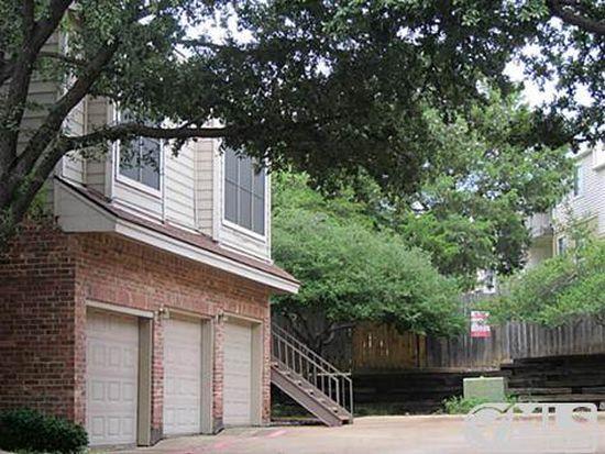 5619 Preston Oaks Rd APT 605, Dallas, TX 75254