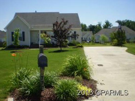 770 Addington Dr, Winterville, NC 28590