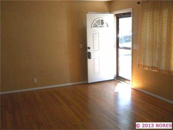 376 SE Elmhurst Ave, Bartlesville, OK 74006