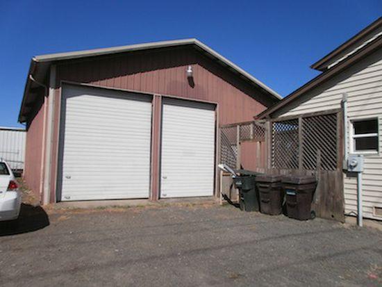712 Wheeler St, Longview, WA 98632