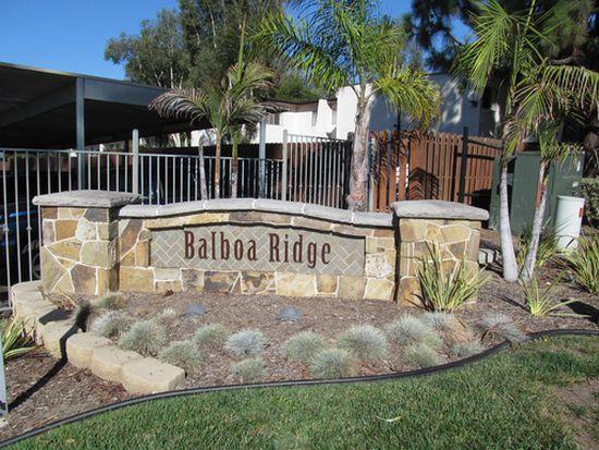 5404 Balboa Arms Dr UNIT 475, San Diego, CA 92117