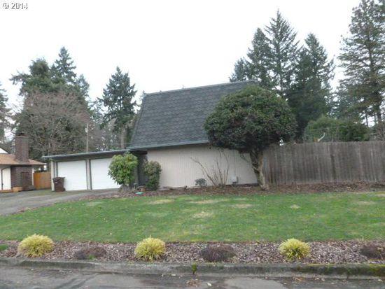 15956 SE Lark Ave, Milwaukie, OR 97267