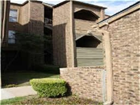 3022 Forest Ln APT 323C, Dallas, TX 75234