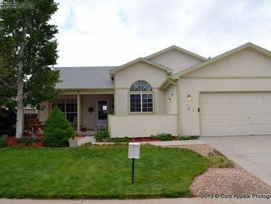 1002 Indian Trail Dr, Windsor, CO 80550