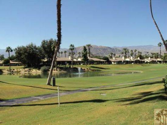 339 San Remo St, Palm Desert, CA 92260
