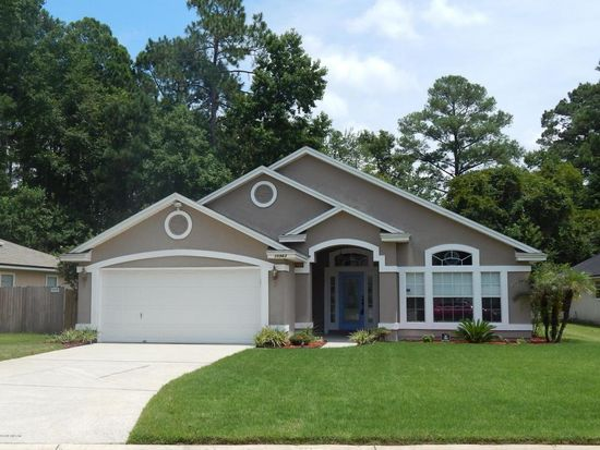 10963 Acorn Park Ct, Jacksonville, FL 32218