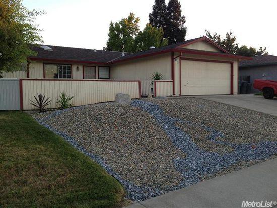 8764 Palmerson Dr, Sacramento, CA 95843