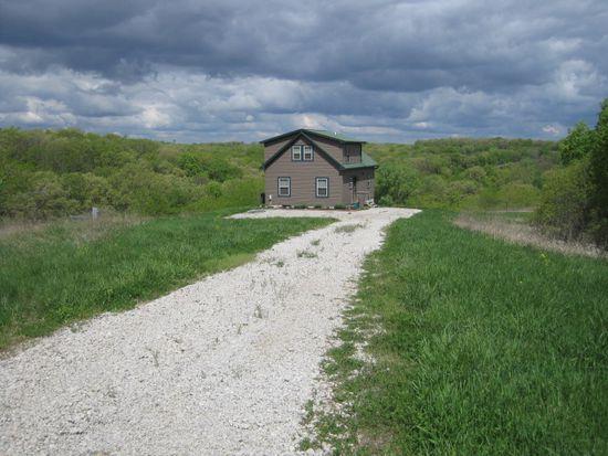 28020 Eagle Ridge Road, Moravia, IA 52571