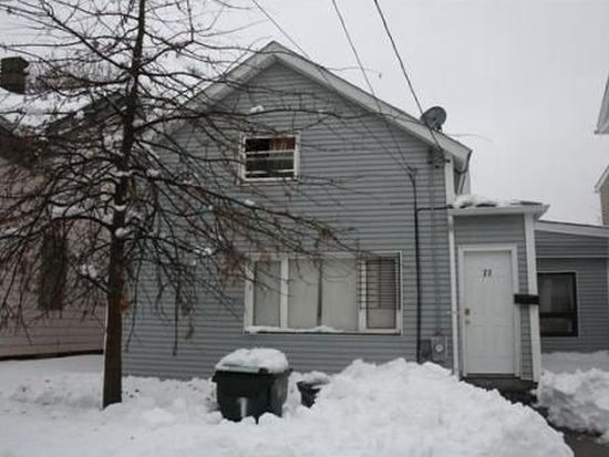 77 Ford St, Providence, RI 02907