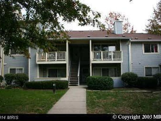 18217 Swiss Cir APT 2, Germantown, MD 20874