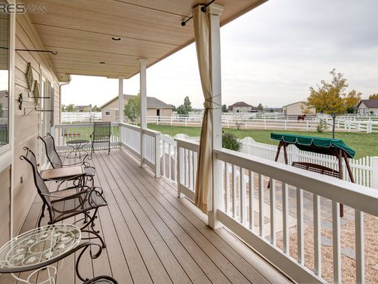 912 Clydesdale Ln, Windsor, CO 80550