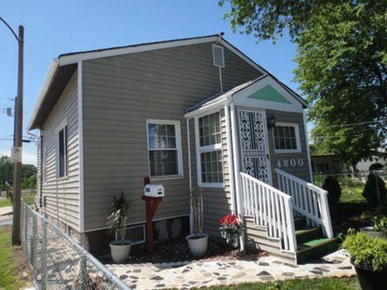 4800 Austria Ave, Saint Louis, MO 63116