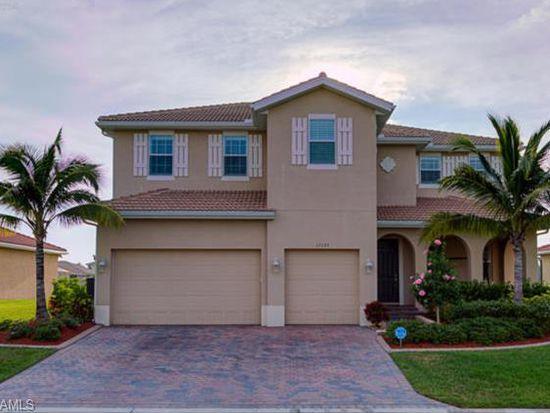 17125 Wrigley Cir, Fort Myers, FL 33908