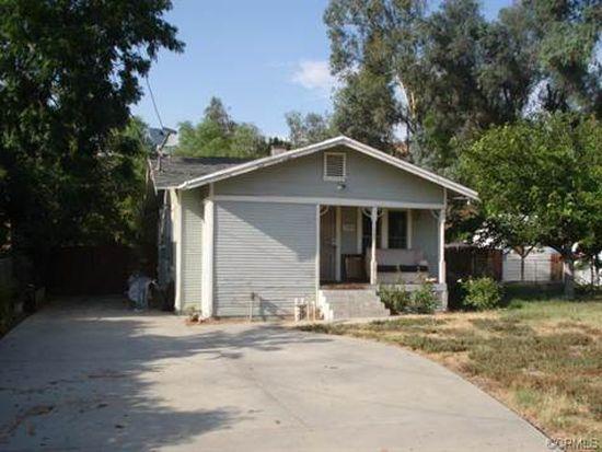 909 E Central Ave, Redlands, CA 92374