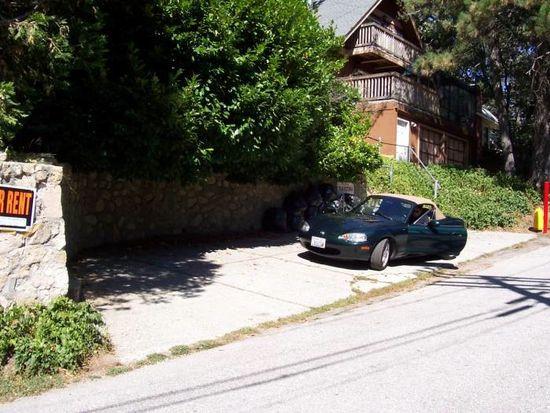 758 W Victoria Ct, Lake Arrowhead, CA 92352