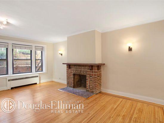 22 Grove St APT 1E, New York, NY 10014