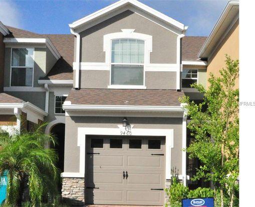 9460 Strongbark Ln, Orlando, FL 32832