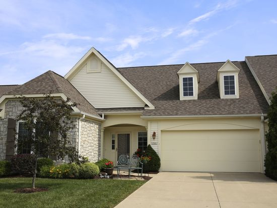 3742 E Villa Glen Ct, Bloomington, IN 47401