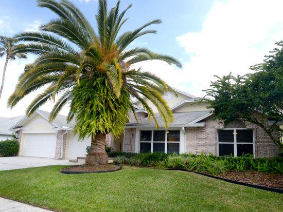17515 Edinburgh Dr, Tampa, FL 33647