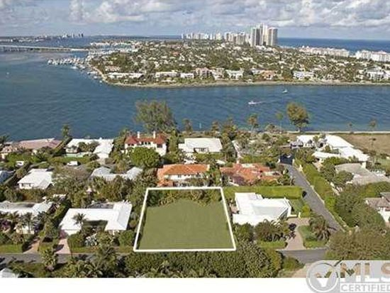 119 E Inlet Dr, Palm Beach, FL 33480