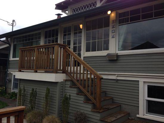 1606 S Hill St, Seattle, WA 98144