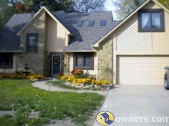2135 Walnut Way, Noblesville, IN 46062