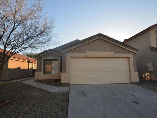 137 S 110th Pl, Mesa, AZ 85208