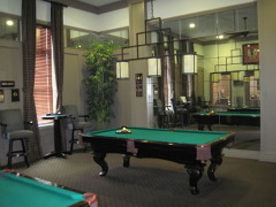 facts built in 2000 basement finished basement floor size 3907 sqft