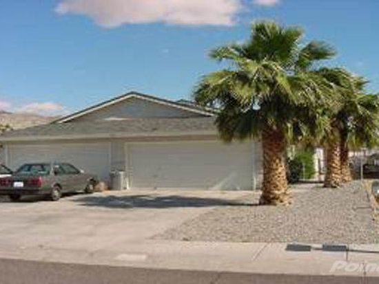 475 Church St UNIT A, Bullhead City, AZ 86442