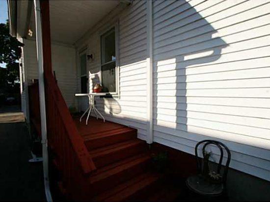 367 Benton St, Rochester, NY 14620